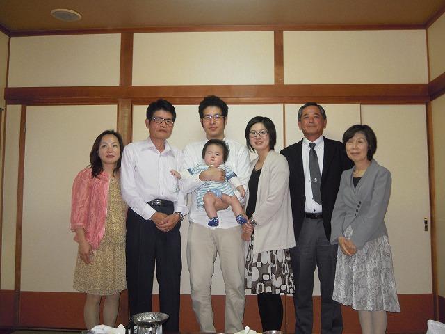 初節句DSCN1346.jpg