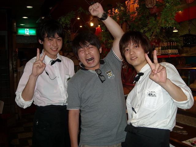 山本高広様DSCN0778.jpg