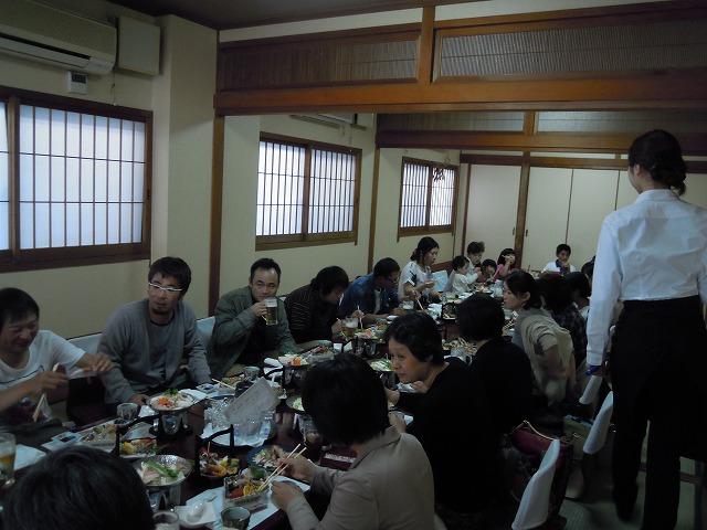 川添DSCN1361.jpg