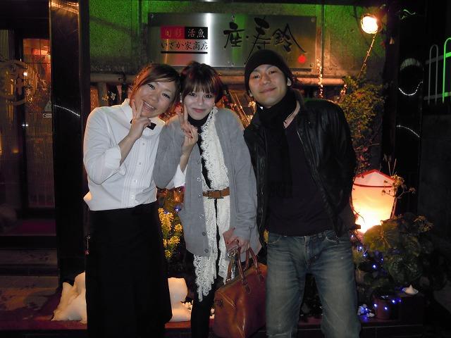 弘子さん友人DSCN0863.jpg