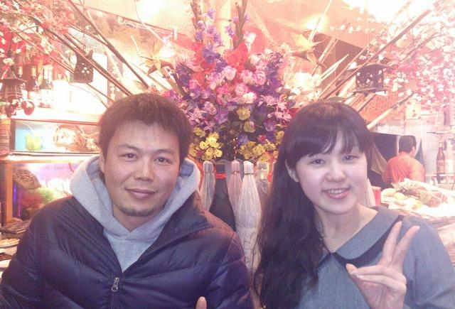 徳田様DSC_0134-1.jpg