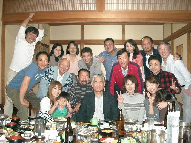 稲葉様壮行会DSCN0852.jpg