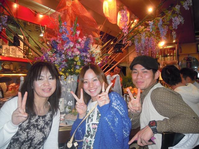 立和田様DSCN1268.jpg