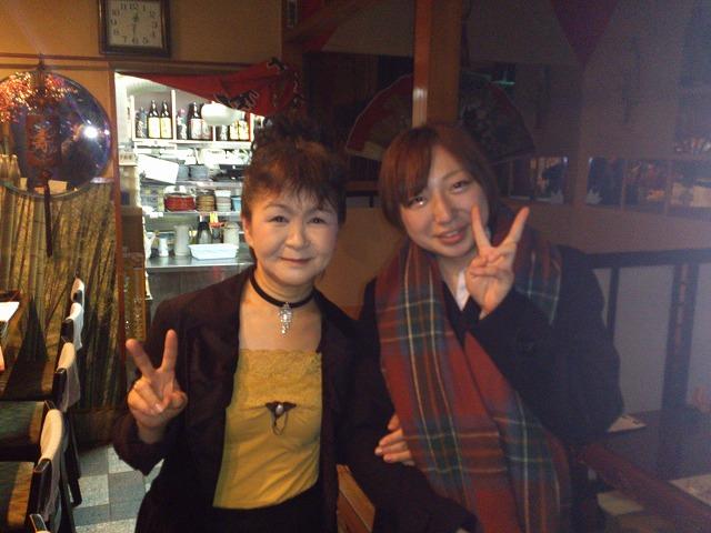 風花ちゃんDSC_0047.jpg