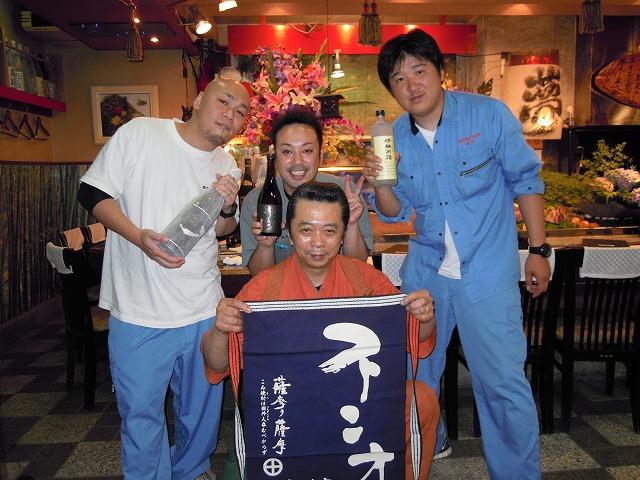 h25年5佐田さんとDSCN1409.jpg