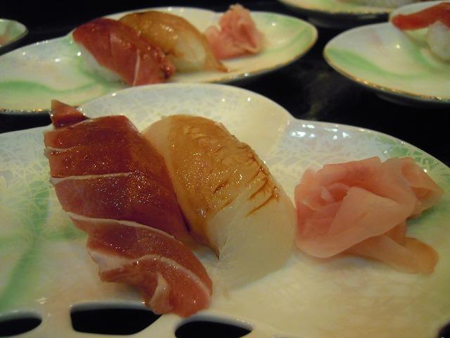 DSCN1458祝いコース寿司.jpg