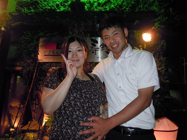 DSCN1487守君愛美ちゃん.jpg