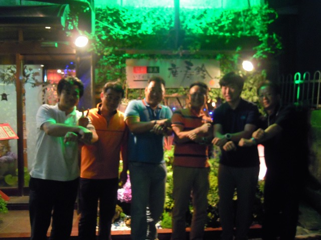 DSCN1502カンナムさん.jpg