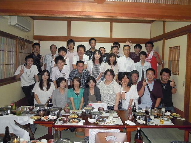 DSCN1587京セラ様歓迎会.jpg