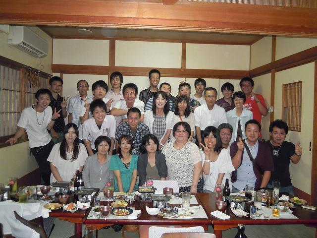 DSCN1588京セラ様歓迎会.jpg