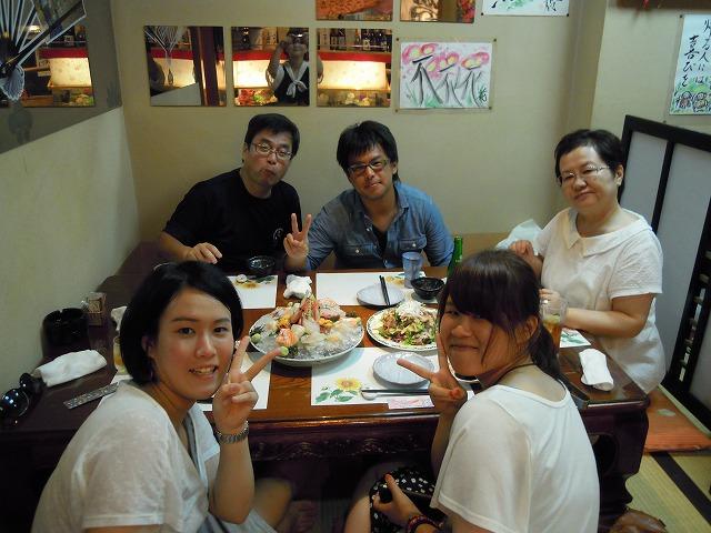 DSCN1599山本様家.jpg