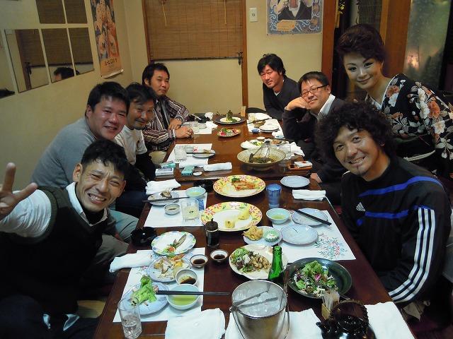 DSCN2004家造り精鋭.jpg