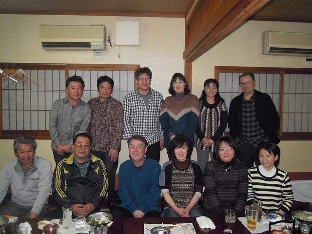 DSCN2053黒潮隊.jpg