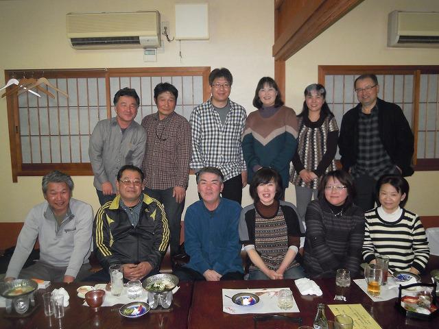 DSCN2054黒潮隊.jpg