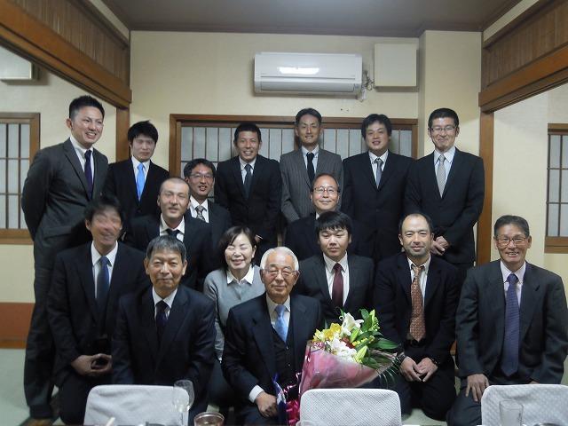 DSCN3681.jpg