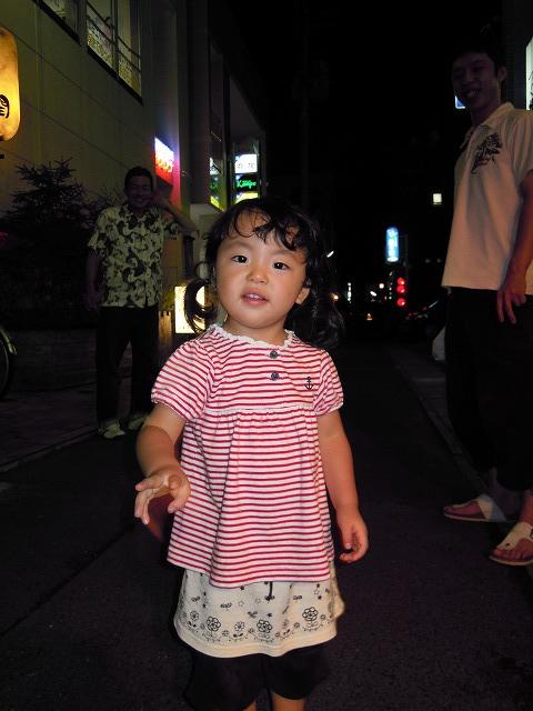 H22年8月お客様津曲様2.jpg
