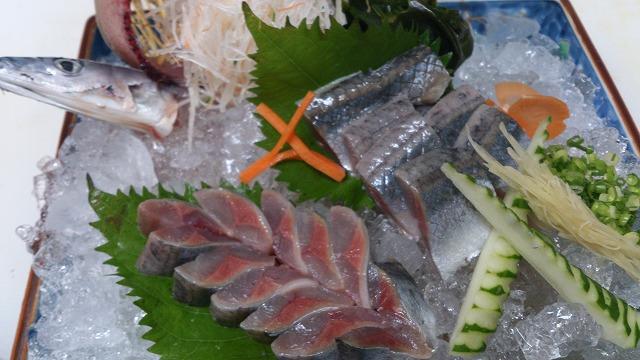 秋刀魚お造りDSC_0017.jpg