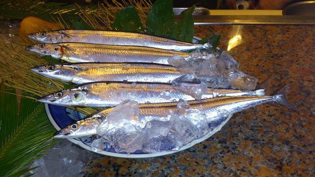 秋刀魚DSC_0012.jpg