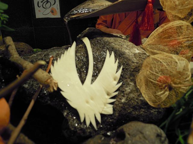 DSCN1934大根の白鳥.jpg