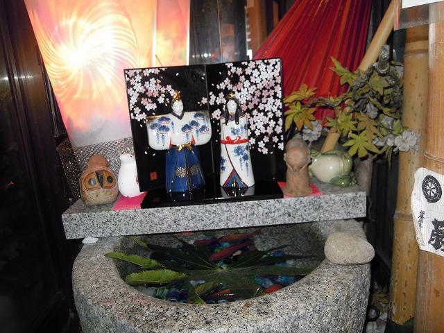 DSCN2059雛飾り.jpg