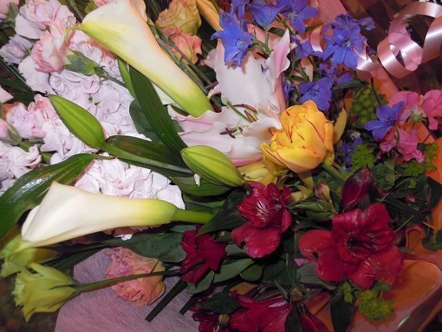 DSCN2135門出の花束.jpg